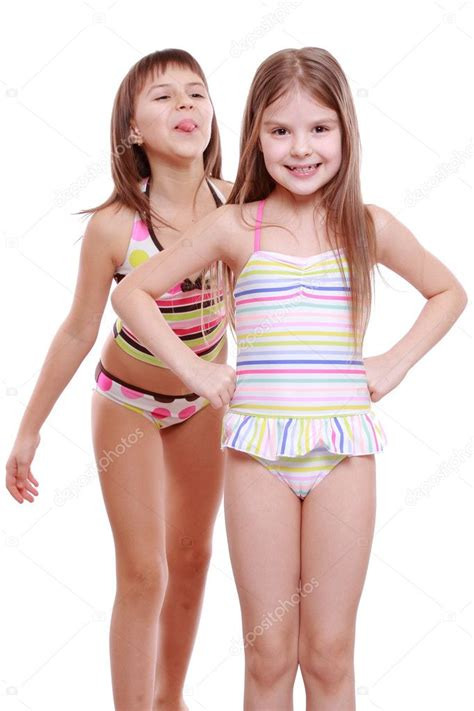 very young little girls have very young little girls kids hot girls wallpaper