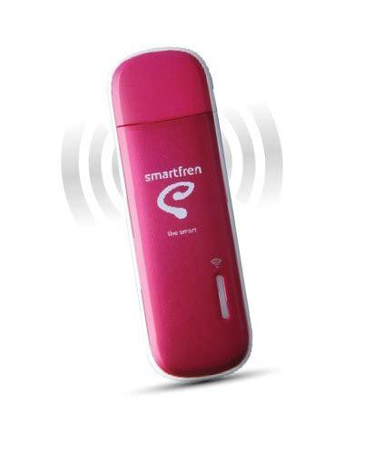 Usb Modem Smartfren Smartfren Usb Modem Wifi Ev Do Rev B Df 79b Seputar