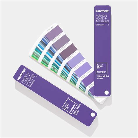 ultra violet is the 2018 pantone color of the year how to limited edition pantone color guide color of the year