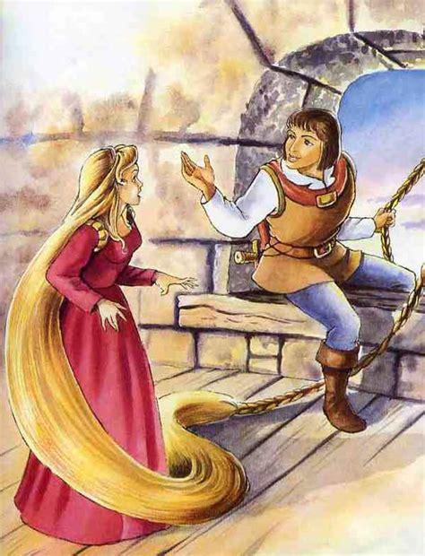 imagenes de rapunzel triste rapunzel historias e contos infantishistorias e contos