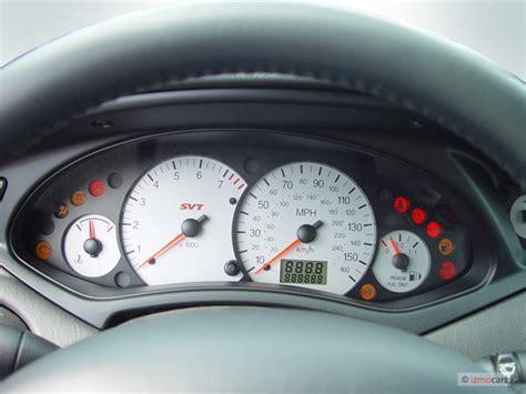 2003 ford focus dash warning lights 2003 ford focus dashboard symbols
