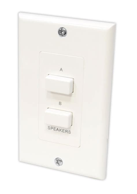in wall speaker wiring diagram guitar speaker diagram