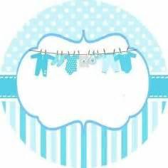ثيم مولود ولد سماوي ثيم زواج design theme party ثيمات الحفلات pinterest craft