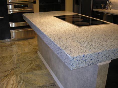cobalt icestone kitchen kitchen