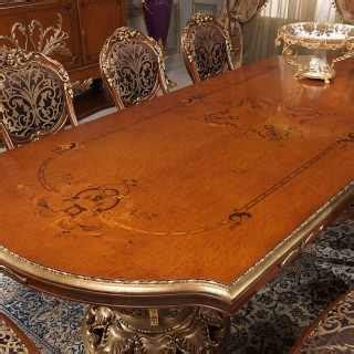 dining room louis xvi versailles vimercati classic furniture dining room louis xvi versailles vimercati classic furniture