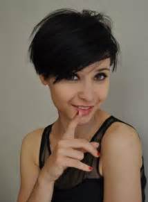 haircuts for 30 and 30 latest short hairstyles for winter popular haircuts