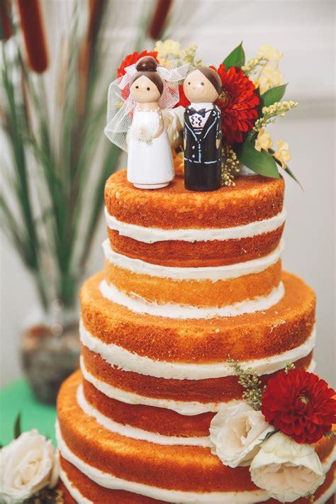 diy cake inspiring tales of diy wedding cakes
