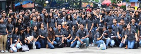 Symbiosis Open Mba by Mba In Hr Management Mba In Marketing Scmhrd