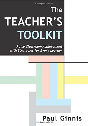 libro the language teacher toolkit libro the teacher s toolkit raise classroom achievement with strategies for every learner di