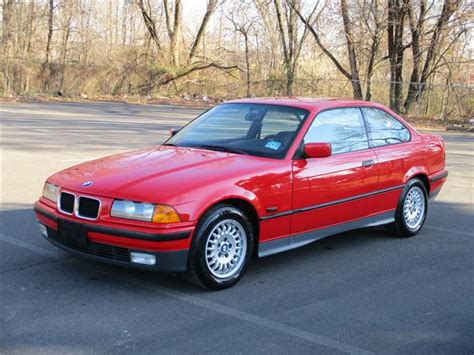 car owners manuals for sale 1995 bmw 8 series electronic toll collection 1995 bmw 325is german cars for sale blog