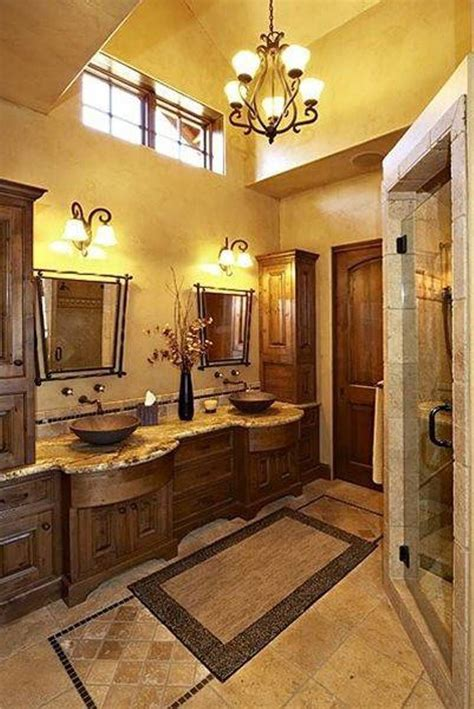 tuscan bathroom ideas bathroom inviting tuscan bathroom design tuscan