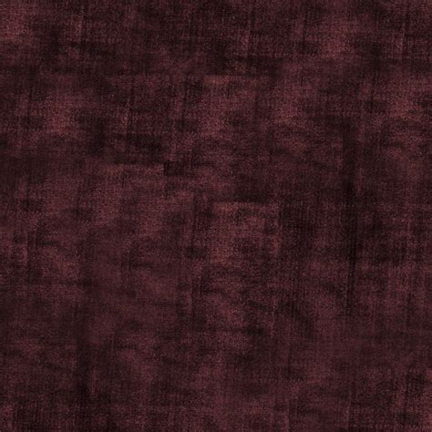 Discount Velvet Upholstery Fabric by Smith 02633 Upholstery Velvet Plum Discount