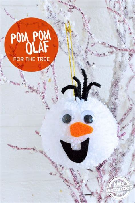 17 best ideas about disney christmas crafts on pinterest