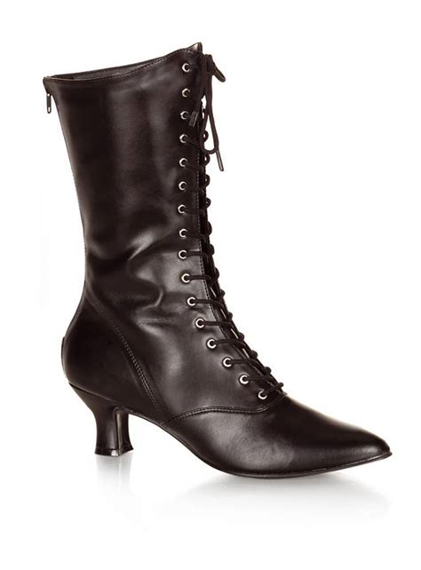 half boots half boots