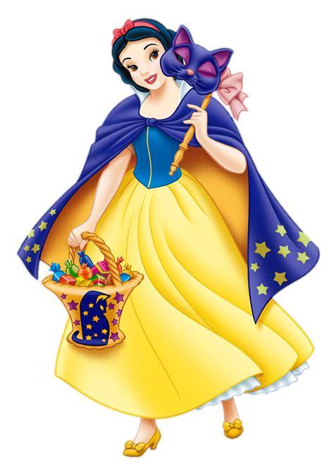 snow white princess png clipart clip art pinterest