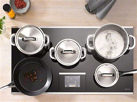 induction cooking exles accessories for induction cooking product advantages of accessories for baking and steam cooking