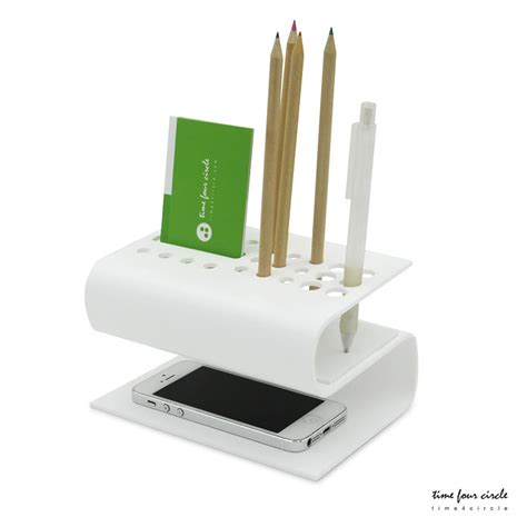 Bent Acrylic Desk Organizers The Awesomer Acrylic Desk Organizers