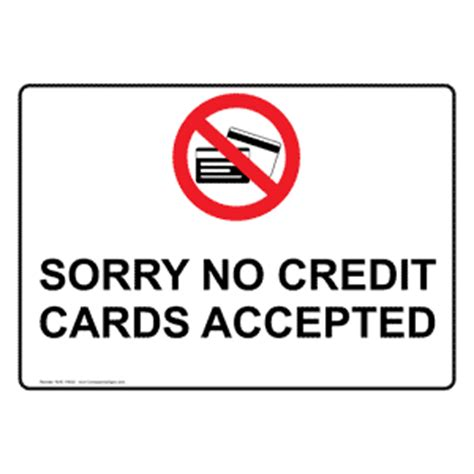 300 Mastercard Gift Card - sorry no credit cards accepted symbol sign nhe 15692 payment policies