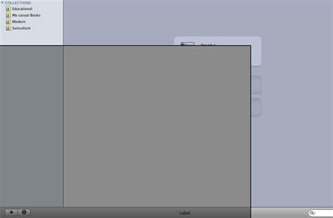 layoutinflater textview how to add subview of some view in xml layout