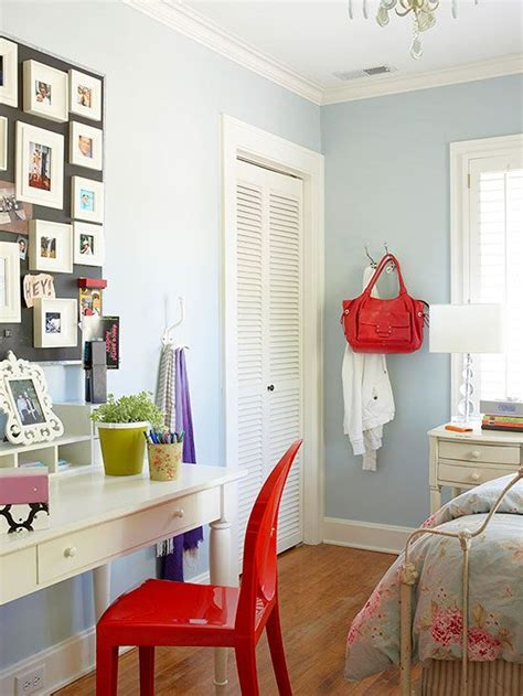 tips for decluttering your bedroom 30 best images about wall colors on pinterest paint