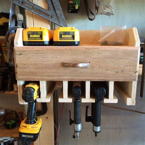 tool bench organization 542 best workshop tool organization images on pinterest