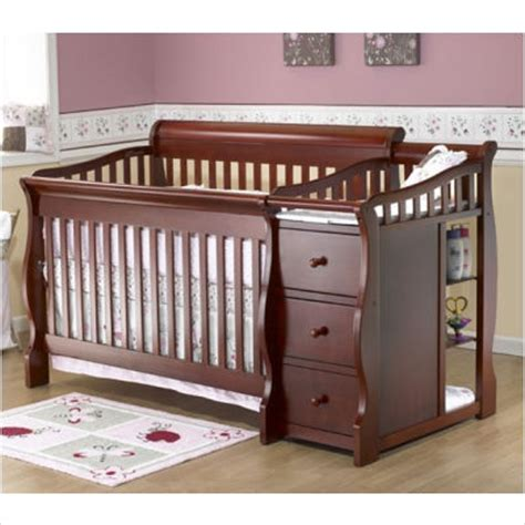 baby beds baby furniture furniture designs