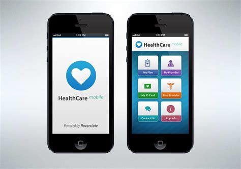 build a home app home design home app mark valenzuela healthcare mobile app