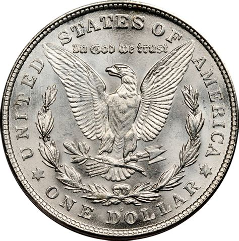 value of 1921 s dollar silver dollar buyers