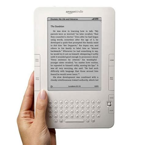 how do i a kindle book with family step by step guide to lend a kindle book books how do ebook readers work understanding the technology