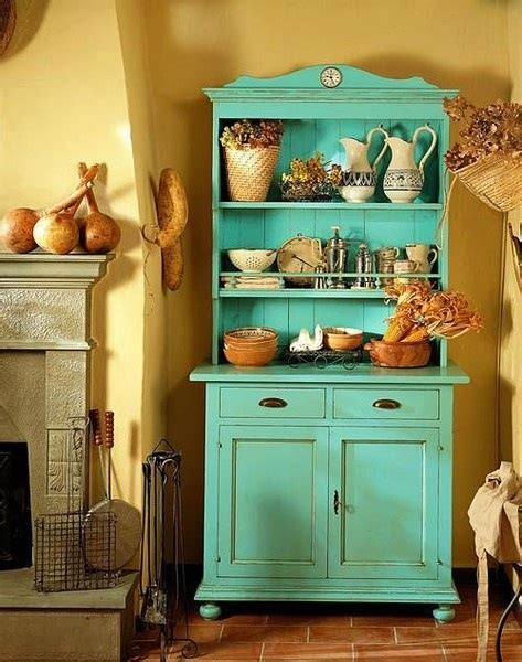 teal kitchen ideas kitchen in the teal an dark yellows apartment decor