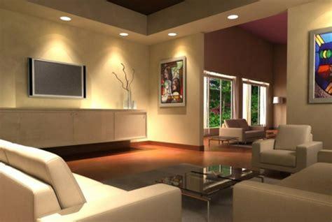 schöne led deckenleuchten 36 fotos deckenleuchten f 252 r wohnzimmer archzine net