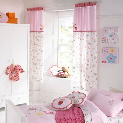 kids bedroom curtain ideas modern home decorating ideas with pictures and designs