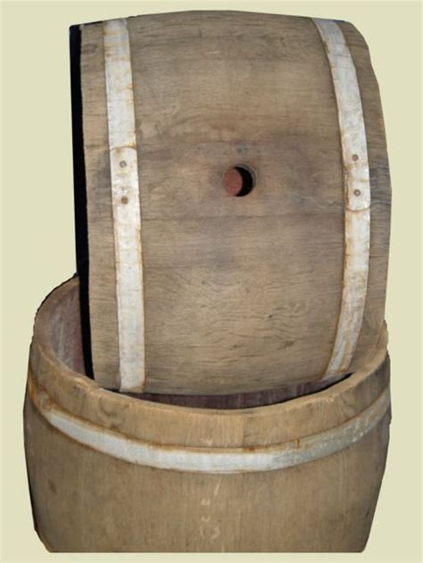 Wine Barrels Planters For Sale by 25 Best Ideas About Wine Barrels For Sale On
