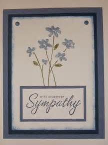 sympathy card breeds picture