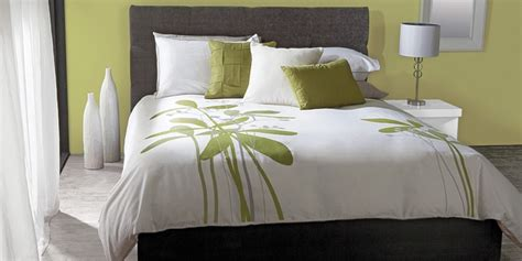 another comforter another bedding choice from bouclair noturno collection