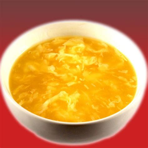 egg drop soup egg drop soup recipe recipe dishmaps