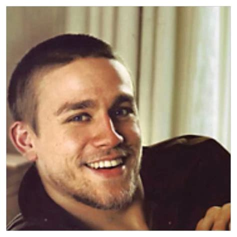 getting a jax teller hairstyle 1000 images about charlie on pinterest sexy mom and sons