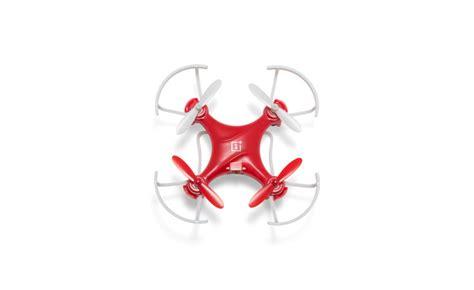 Drone Oneplus le drone oneplus poisson d avril ou non