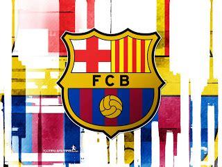 wallpaper rumah barcelona bola dan ibcbet prediksi granada vs barca
