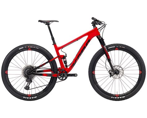 kona supreme kona hei hei supreme 29 mountain bike 2018 bikesale