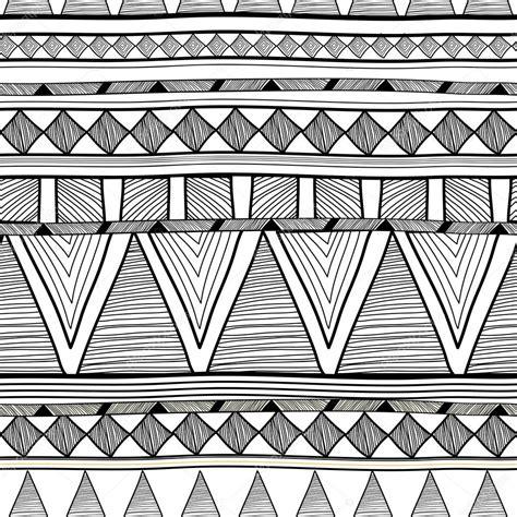 tribal pattern texture tribal texture stock vector 169 suriko 29535427