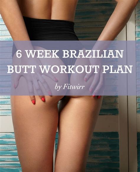 6 week at home crossfit inspired workouts week 1 the 25 best 6 week workout plan ideas on pinterest home
