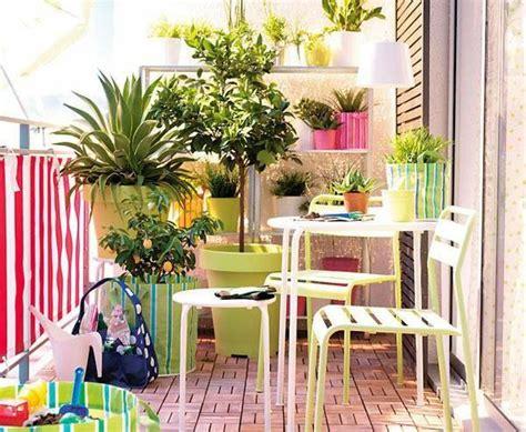 tips  start  balcony flower garden balcony garden