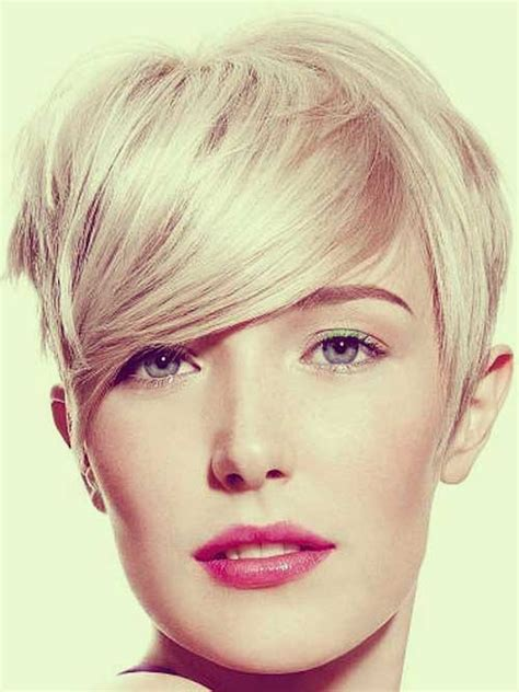 15 very short hair for women short hairstyles haircuts 2015 15 very short hair for women short hairstyles haircuts