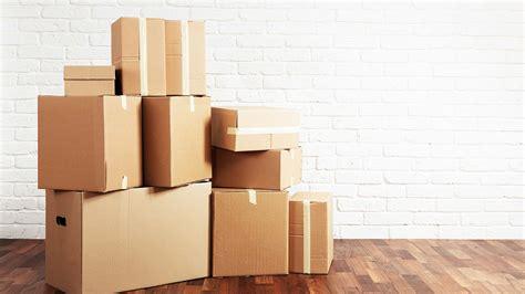 packaging vdm cargo solutions
