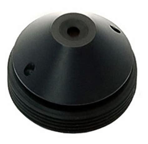Fixed Lensa Cctv 2 1mm ryfutone co ltd comapny provide professional