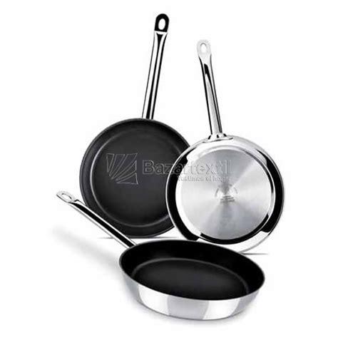 bra cocina bra equipa tu cocina con la mejor calidad