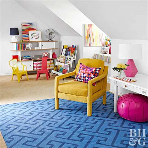 how to clean a area rug how to clean an area rug