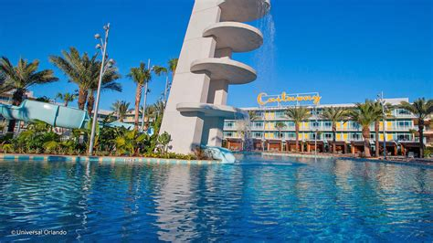 best hotels in orlando 10 best hotels in universal orlando where to stay in