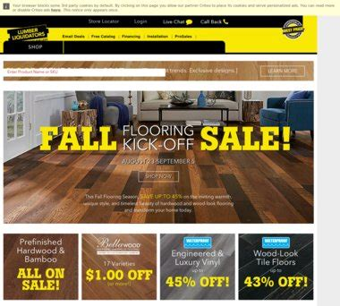 curtain works coupon curtainworks coupon code mega deals and coupons